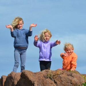 Family Lawyers on the Sunshine Coast